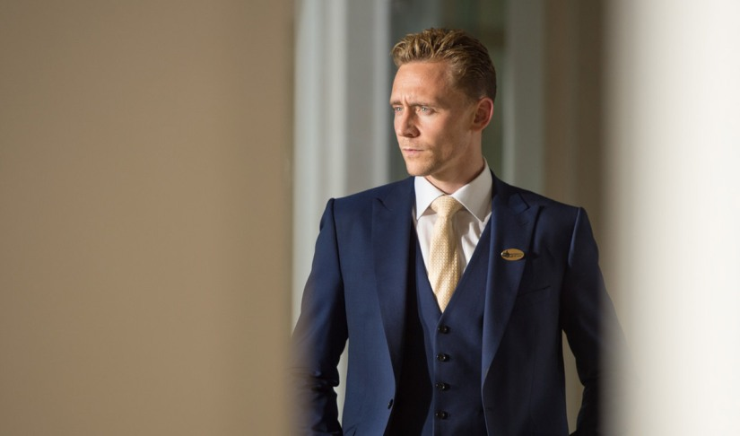 tom hiddleston 4